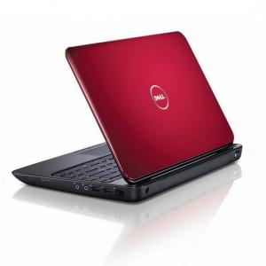 DELL Inspiron N4050-U560506TH