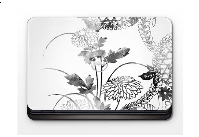 DELL Inspiron N4110-U560210TH Win7HB