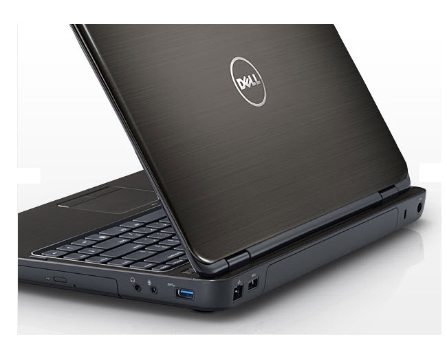 Dell Inspiron N5010 Usb 3.0 Driver Download