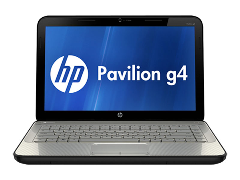 Pavilion Notebook Laptop Review Spec Promotion Price