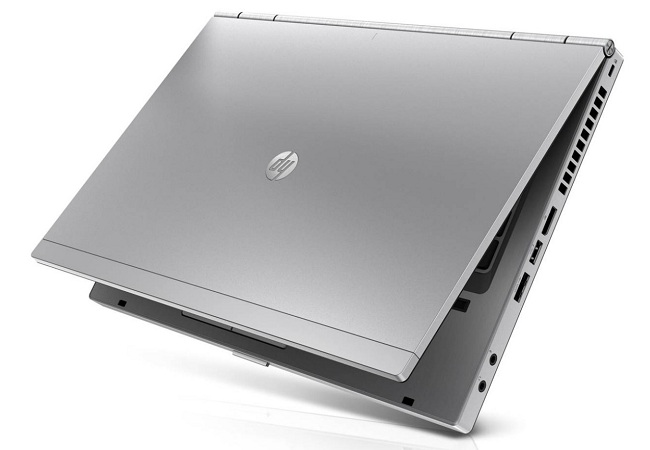 HP EliteBook 8460p-564TX