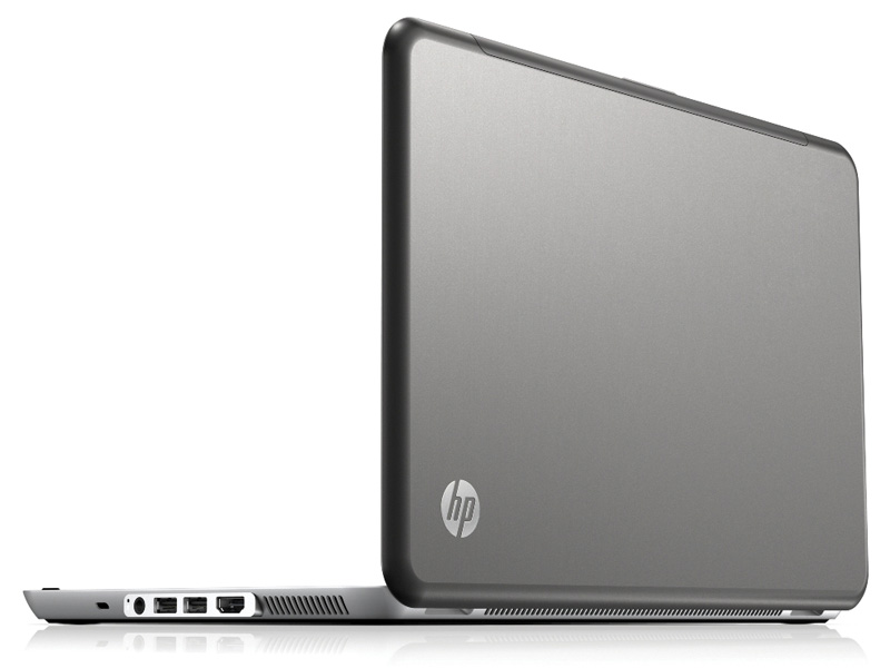 HP ENVY 15-3016TX