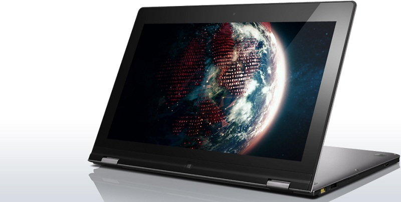LENOVO IdeaPad Yoga 13-59341804