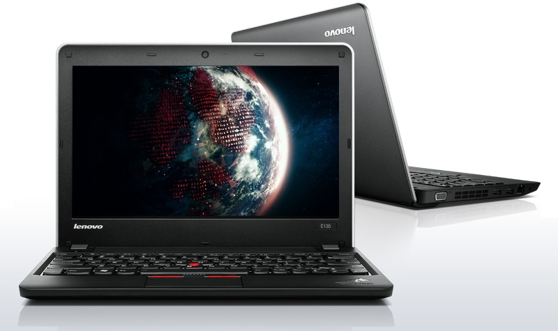 LENOVO ThinkPad Edge E135-3359A12