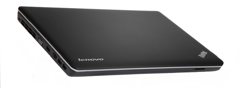 LENOVO ThinkPad Edge E430-3524AD6