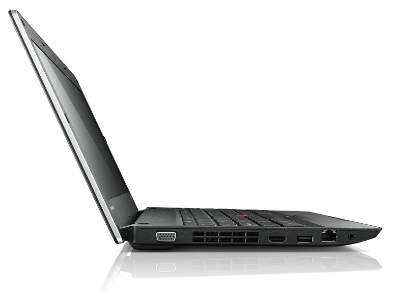 LENOVO ThinkPad Edge E125-3035RY2, 3035RY1
