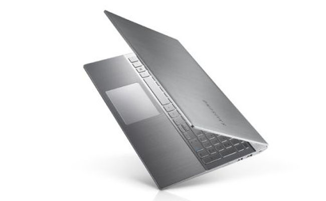 SAMSUNG Series 7 NP730U3E-S01TH