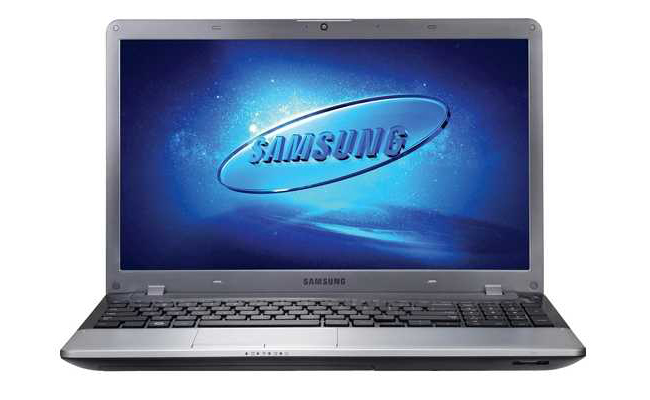 SAMSUNG Series 3 NP350V5X-S01TH