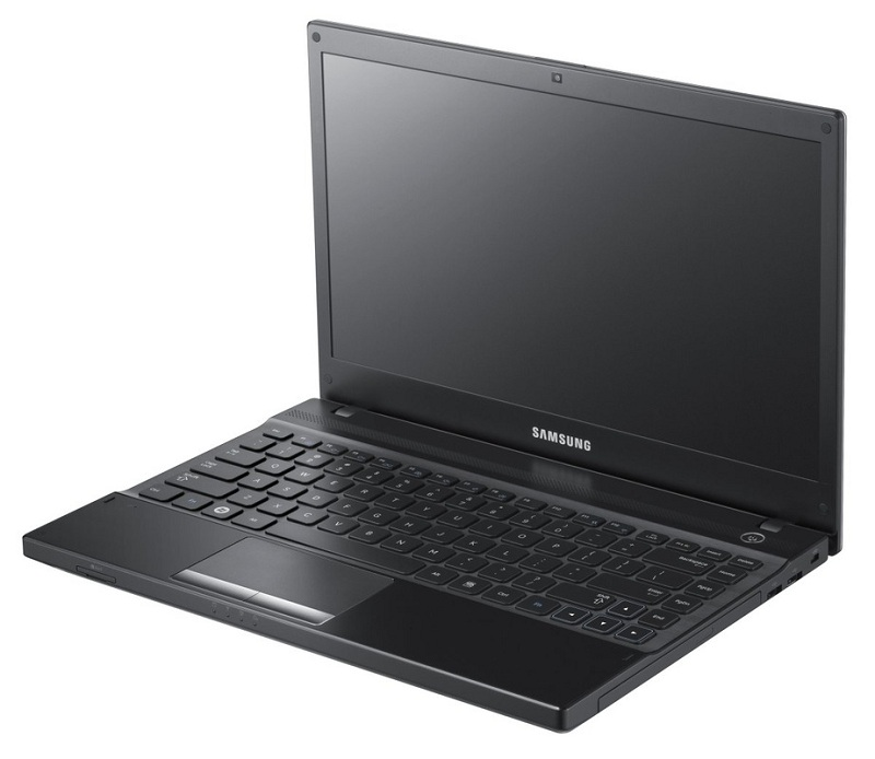 SAMSUNG NP305V4Z-S02TH