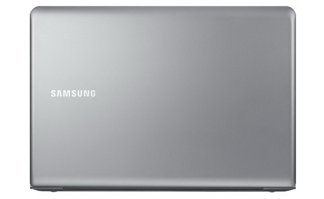 SAMSUNG Series 5 NP530U4B-S02TH