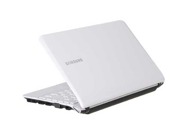 SAMSUNG NP-NC108-P03TH/P04TH Notebook Laptop review spec ...