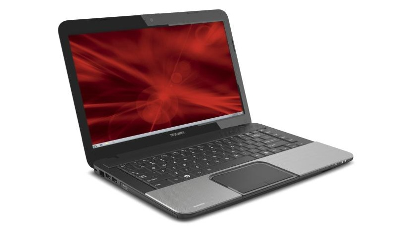TOSHIBA Satellite C840-1042X