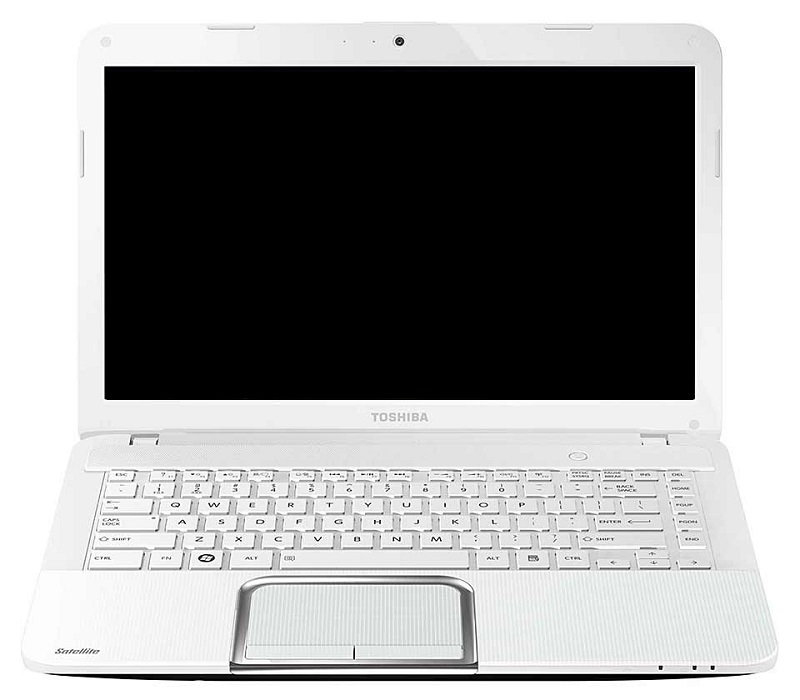 TOSHIBA Satellite L840-1007X, 1007XR, 1007XW