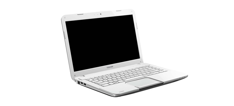 TOSHIBA Satellite L840-1022XR