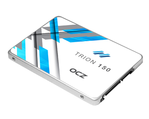 OCZ TRION 150 Series 120GB
