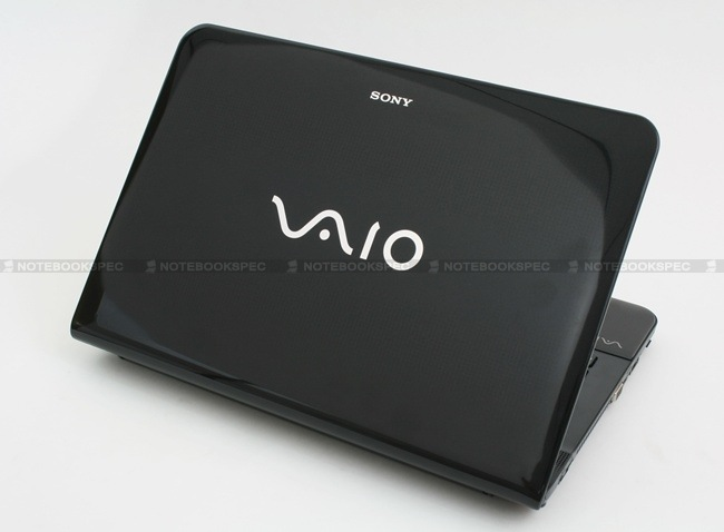 44 VAIO E Series VPCEA37FH