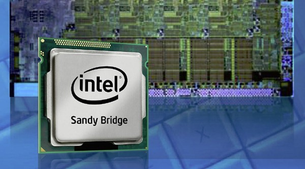Intel-Sandy-Bridge-2