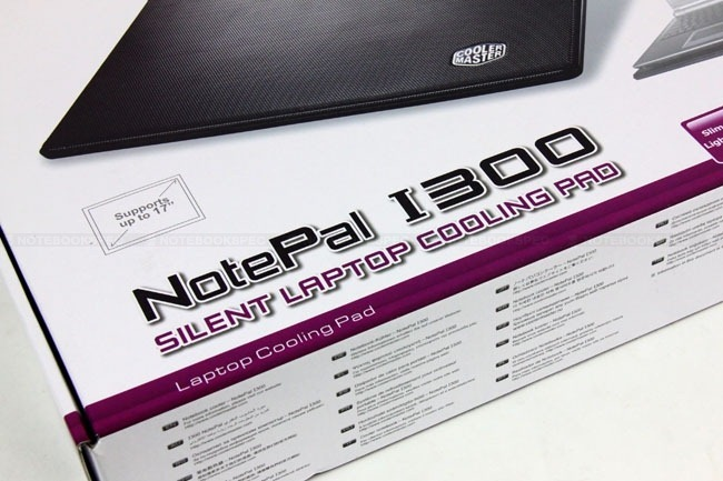 CoolerMaster-I300-Review-NBS (2)