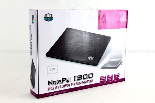 CoolerMaster-I300-Review-NBS (3)