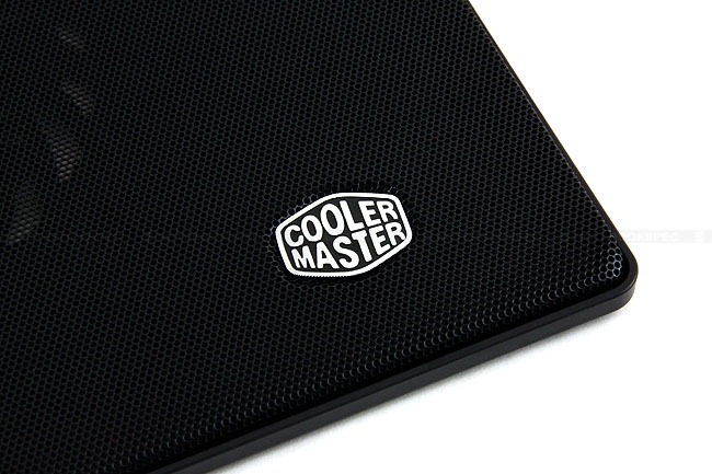 CoolerMaster-I300-Review-NBS (8)