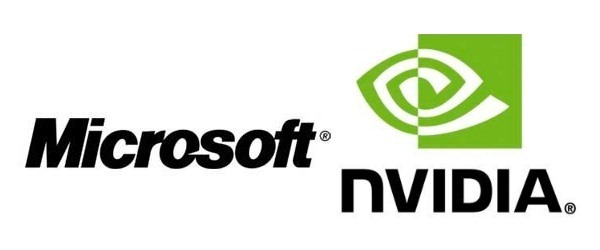 Microsoft_NVIDIA_01