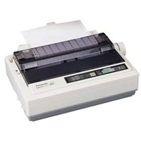Panasonic_P1131_Dot_Matrix_Printer