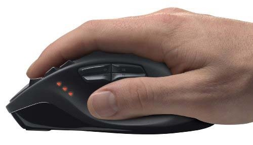 logitech-wireless-gaming-mouse-g700-gameplay