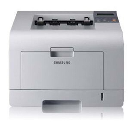samsung-ml-3471nd-network-duplex-laser-printer-1200x1200dpi-34ppm