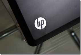 Review HP Envy 15 28