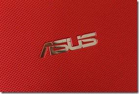 Review ASUS Eee PC X101CH 16