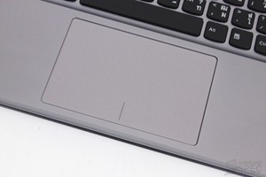 Lenovo IdeaPad U300E Review 14