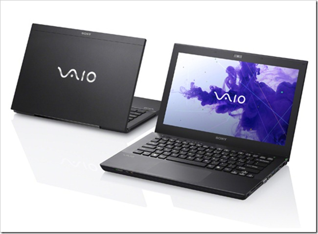 291116-sony-vaio-s13-black
