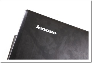 Lenovo Y480 Review 6