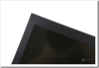 Sony Vaio S  2012 Review 12