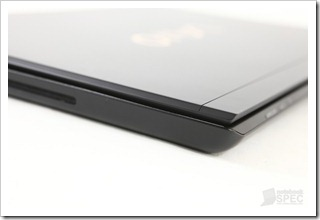 Sony Vaio S  2012 Review 35