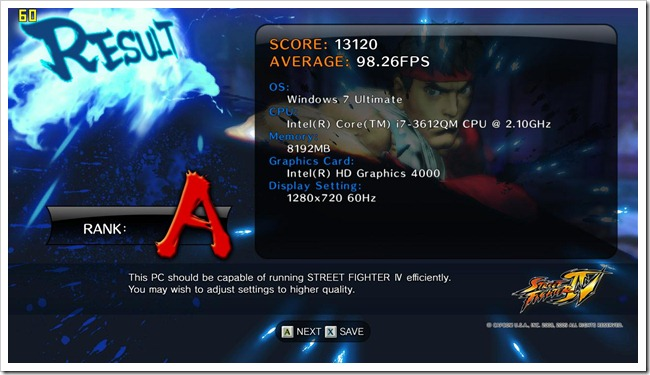 StreetFighterIV_Benchmark 2012-05-25 18-06-05-55