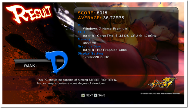 StreetFighterIV_Benchmark 2012-06-13 15-04-14-38