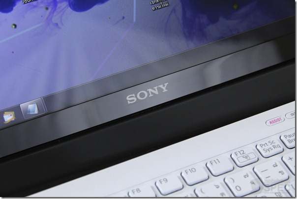 Sony Vaio E15 2012 Review 15