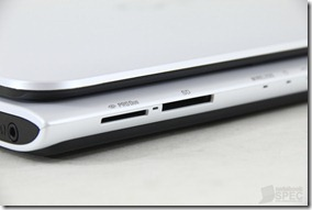 Sony Vaio E15 2012 Review 36