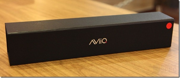 AViiQ Portable Laptop Stand Review 001