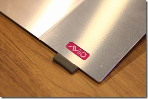 AViiQ Portable Laptop Stand Review 015