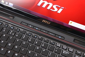 MSI GE60K Review 013