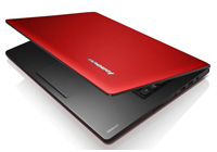 Lenovo IdeaPad S400 Review