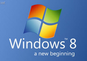  Windows 7  Windows 8  ?
