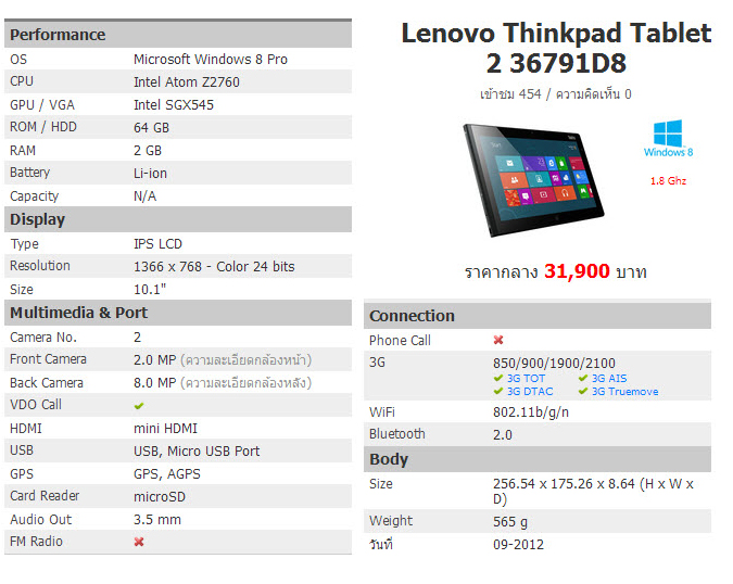 Lenovo Thinkpad T410 Laptop Driver Download For Windows