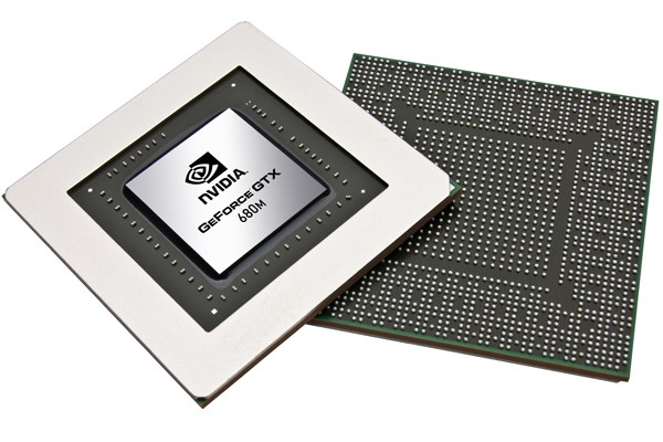 nvidia-geforce-gtx-680m600wide