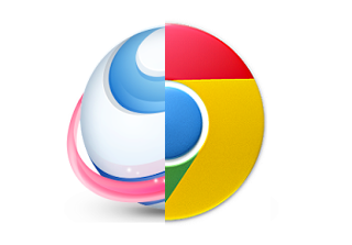 استخدام 2014 2014,2015 Spark-Browser.png