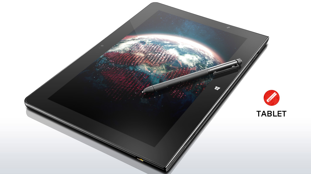 lenovo-convertible-tablet-thinkPad-helix-2nd-gen-tablet-mode-2