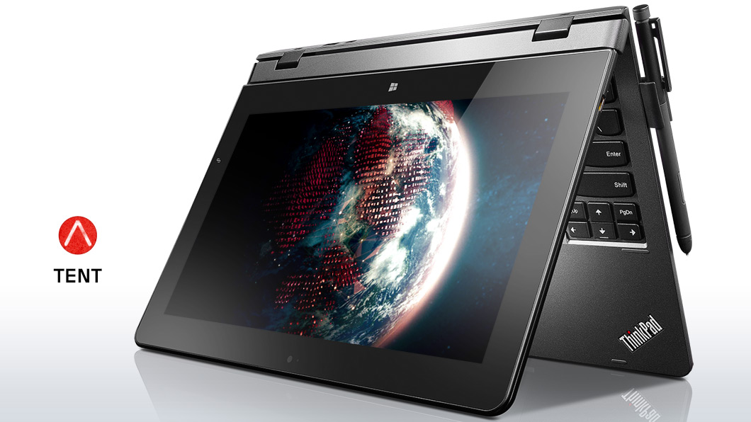 lenovo-convertible-tablet-thinkPad-helix-2nd-gen-tent-mode-4