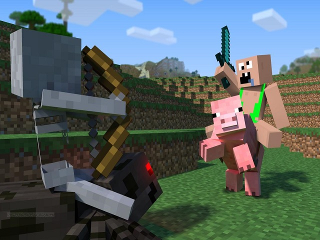 novaskin-minecraft-wallpaper_6848694_lrg